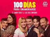 100 Días Para Enamorarse