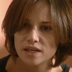 Susana Álvarez en <i><a href=