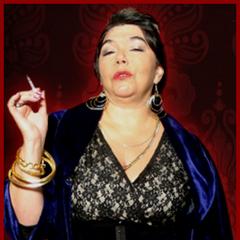 Teresa Moyano en <i><a href=