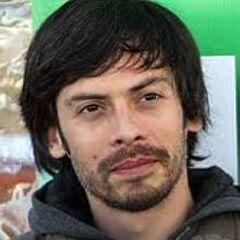 Manuel Gallardo en <i><a href=