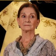 María Loreto Erdoíza en <i><a href=