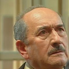 Emilio Fuenzalida en <i><a href=