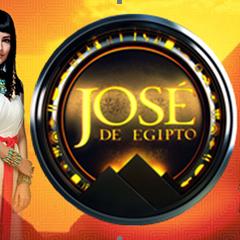 José de Egipto (TVN)