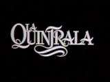 La Quintrala