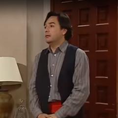 Benito Aranza en <i><a href=