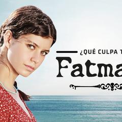 ¿Qué Culpa Tiene Fatmagül? (Mega)