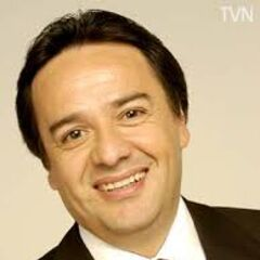 Clemente Fuentealba en <i><a href=