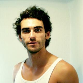 Bruno Di Negri en Los Treinta (TVN, 2005)