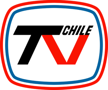 1969-1978