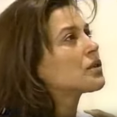 Marta Echeverría en <i><a href=