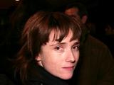 Francisca Bernardi