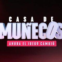<i>Casa de Muñecos</i> (<a href=