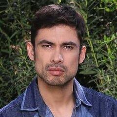 Agustín Lara en <i><a href=