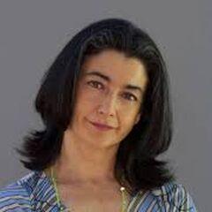 Hilda Salgado en <i><a href=