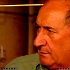 Efraín Gallegos en <i><a href=