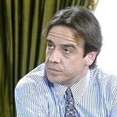 Rodolfo Möller en <i><a href=