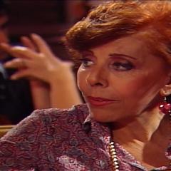 Josefa Latorre en <i><a href=