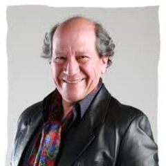 Alberto Guerra en <i><a href=
