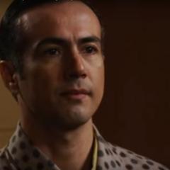 Enrique Amunátegui en <i><a href=