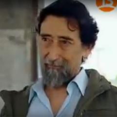Jorge Retamales en <i><a href=