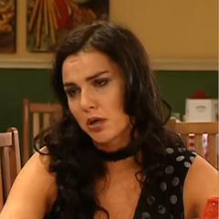 Giovanna Garino en <i><a href=