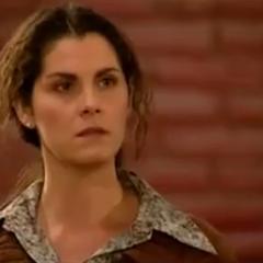 Matilde Godoy en <i><a href=