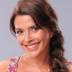 Rosa Leiva en <i><a href=