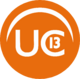 Canal 13 UC 2005