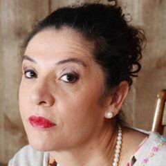 Margarita Ulloa en <i><a href=