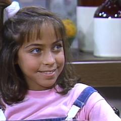 María Jesus Sainz es Loreto Greve.