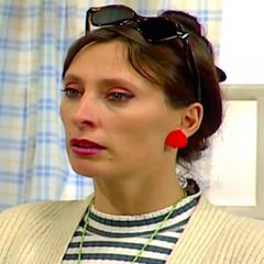 María Eugenia Negrete en <i><a href=