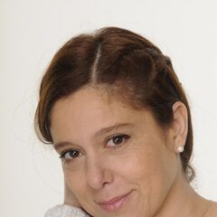 Magdalena Gutiérrez en <i><a href=