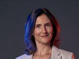 Francisca Imboden