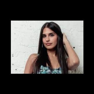 Yoanna Rodríguez en <i><a href=