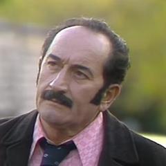 René Barrientos en <i><a href=