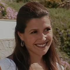 Sonia Trujillo en <i><a href=