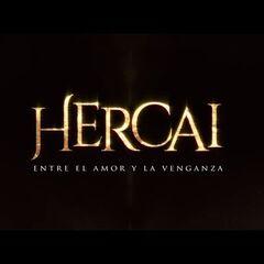 Hercai (TVN)