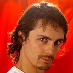 Nicolás Donoso en <i><a href=
