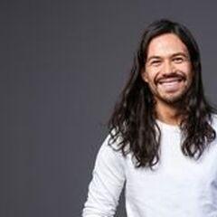 Francisco Puelles es Lincoyán Huaiquimil Cheuquepan