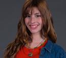 María Fernanda Martínez