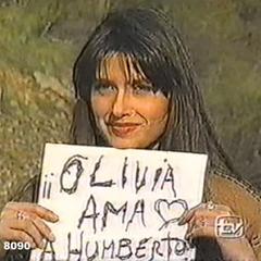 Olivia Díaz en <i><a href=