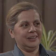 Carmen Ferrándiz en <i><a href=