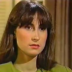 Antonieta en <i><a href=