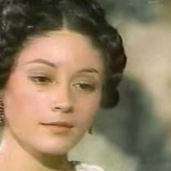 Leonor Encina en <i><a href=