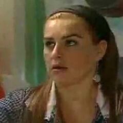 Lidia Peña en <a href=