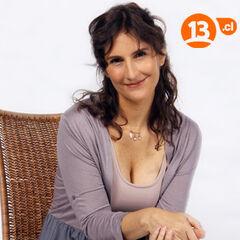 Verónica Díaz en <i><a href=