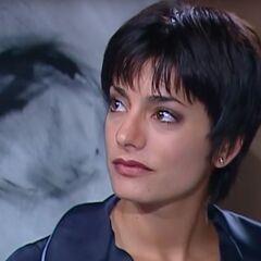 Pilar Montenegro en <i><a href=