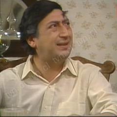 Luis Rey en <i><a href=