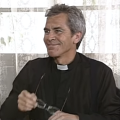 Padre Ignacio Bascuñán en <i><a href=