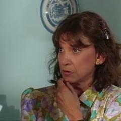 Eunice García en <i><a href=